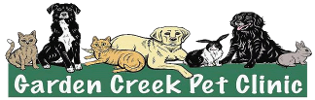 Garden Creek Pet Clinic